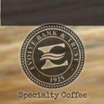 FREE Sample of Evolve Coffee