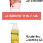 FREE Garnier Balancing Gel Exfoliator or Nourishing Cleansing Oil sample!