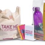 *HOT* FREE Bag of Goodies + FREE shipping! (First 50,000!)