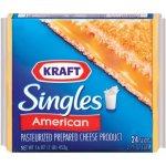 Kraft Cheese Singles Only $1.75 at Walgreens!