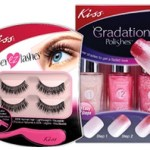 *HOT* FREE Kiss AND Broadway Nails Products (Perfect for Easter Baskets!)