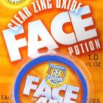 Walmart: FREE Ocean Potion Face Potion