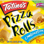 *HOT* $1.25/1 Totino's Pizza Rolls Coupon = FREE?!
