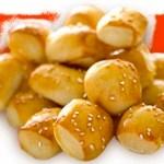 Pretzel Maker: FREE Pretzel Bites On Your Birthday!