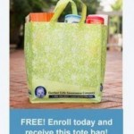 FREE Child Safety ID Kit with Case + FREE Shipping (No Credit Card Required!)