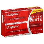 Target: Colgate Twin Packs Only $1.07