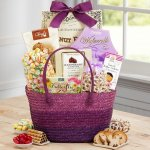 $20 for $40 to Spend at 1-800-Baskets.com