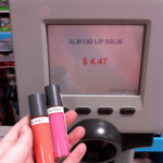 Almay Lip Balm Only $0.47 at Walmart