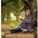 Anne of Green Gables Stories: 12 Books and 142 Short Stories Only $0.99!