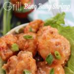 Copycat Bonefish Grill Bang Bang Shrimp