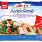BirdsEye Ready Products Only $0.25 at Walmart
