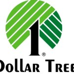 Huge List of Dollar Tree FREEBIES! (28 Free Items)