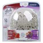 FREE Glade Customizables Starter Kits at Walgreens