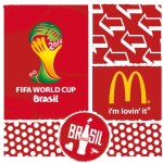 McDonald's and Coca Cola INSTANT WIN Game = 2,000 Soccer Balls, $1,000 Gift Cards, FREE Big Macs!