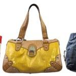 *HOT* BuyNowOrNever: Huge Sale on Name Brand Handbags Only $15 (Reg. $69!)