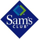 Sam's Club: FREE Open House (5/2-5/4)
