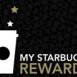 *HOT* FREE Starbucks Bonus Star Code!