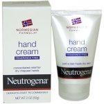 Target: Neutrogena Norwegian Hand Cream Only $1.42