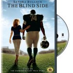Amazon: The Blind Side DVD Only $3.99 (Reg. $12.97)