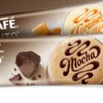 *HOT* 2 FREE Surprises from Nescafe!