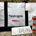 CVS: 3 FREE Neutrogena Cleansing Bars + a FREE Tote (No Coupons Needed!)