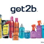 Target: Better Than FREE Beauty Products (Thru 5/10)