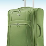 *HOT* Enter to Win a Walt Disney World Family Vacation for 4 & American Tourister luggage