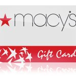 Macy's Instant Win Game: Win 1 of 8,920 Gift Cards!
