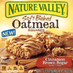 *HOT* FREE Box of Nature Valley Oatmeal Squares (Box Top Members – First 10,000!)