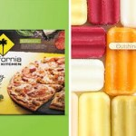 Target: FREE Outshine Fruit Bars wyb California Pizza Kitchen Pizzas