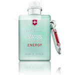 FREE Victorinox Swiss Army Cologne Sample