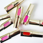 Target: L'Oreal Extraordinaire by Colour Riche Lipstick Only $3.99