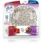 Walgreens: FREE Glade Plugins Refill wyb Glade Customizables Kit (Starting 6/15)