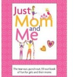 Amazon: Just Mom and Me (American Girl) Book Only $6.87!