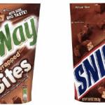 Walgreens: Mars Bites Candies Only $0.50 (Starting 6/15)