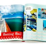 Shutterfly: *HOT* FREE 8×11 Calendar or FREE 8×8 Photo Book – Just Pay Shipping (Check Your Email)