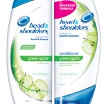 Target: Head & Shoulders Shampoos & Conditioners Only $0.82 (Starting 7/27)