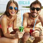4 Frugal Summer Date Ideas