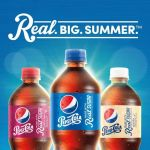 Pepsi Instant Win Game: FREE $10 iTunes Gift Card (4,100 Winners!)