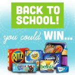 Kroger Back to School Instant Win Game: Win One Direction Concert Tickets and more!