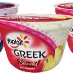 FREE Cup of Yoplait Greek Yogurt (First 10,000 Betty Crocker Members)