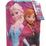 Amazon: Disney Frozen Sleeping Bag Only $37 Shipped