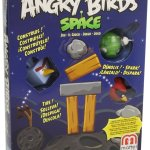Amazon: Angry Birds: Birds in Space Game Only $7.82 (Reg. $21.99)