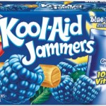 Target: Kool-Aid, Betty Crocker, and Mott's Products Only $0.87