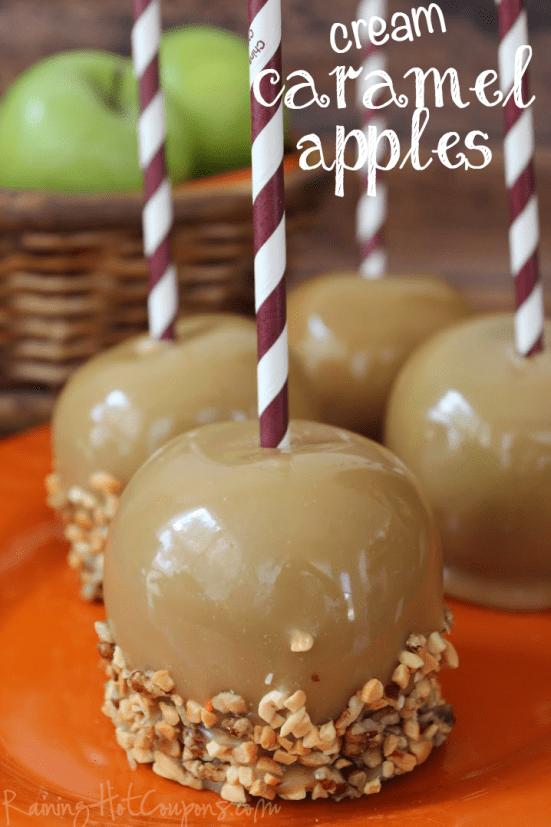 caramel apples.png