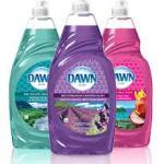Dawn Dish Soap Only $0.69 at CVS, Beginning 8/17