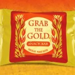 FREE Grab The Gold Gluten-Free Snack Bar + FREE Shipping (a Value of $2.49!)!