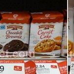 Target: Pepperidge Farm Cookies Only $1.69