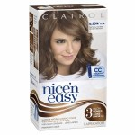 Walgreens: Clairol Nice 'N Easy Hair Color Only $1 (9/14 Only)