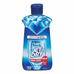 Target: Finish Jet-Dry Rinse Agent Only $1.33